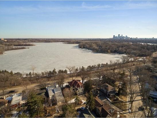 3515 Cedar Lake Avenue, Minneapolis, MN - USA (photo 2)