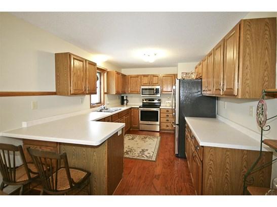 72599 238th Street, Dassel, MN - USA (photo 3)
