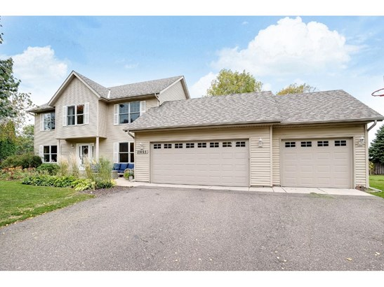 21465 Pointe Drive, Rogers, MN - USA (photo 1)