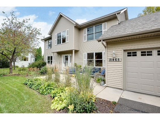 21465 Pointe Drive, Rogers, MN - USA (photo 2)