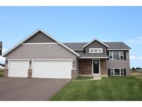 182 Tuttle Drive, Hastings, MN - USA (photo 1)