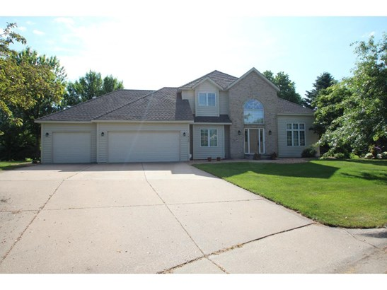 1420 Brooke Court, Hastings, MN - USA (photo 1)