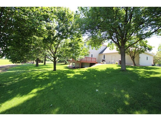 1420 Brooke Court, Hastings, MN - USA (photo 2)
