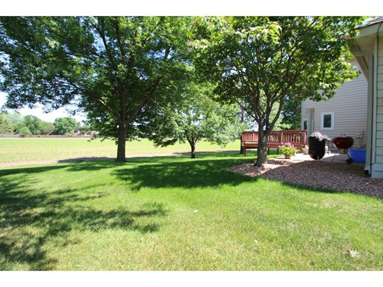 1420 Brooke Court, Hastings, MN - USA (photo 3)
