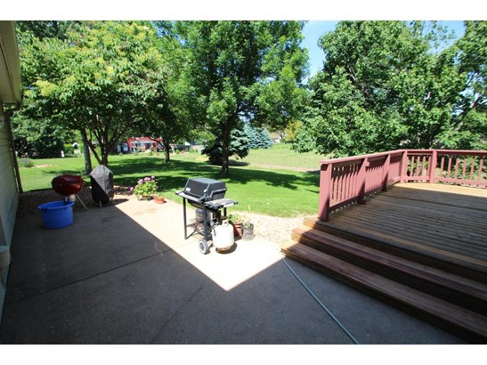 1420 Brooke Court, Hastings, MN - USA (photo 5)