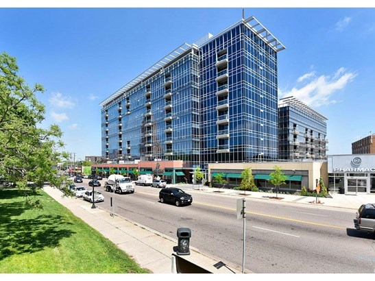 45 University Avenue Se #803, Minneapolis, MN - USA (photo 1)