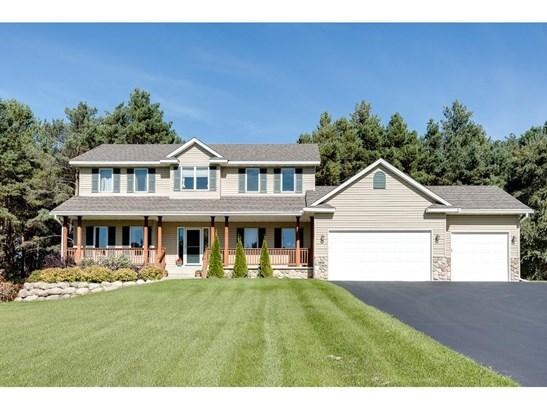 17028 262nd Avenue Nw, Big Lake, MN - USA (photo 1)
