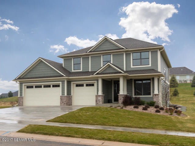 5375 Scenic Oak Drive Sw, Rochester, MN - USA (photo 1)