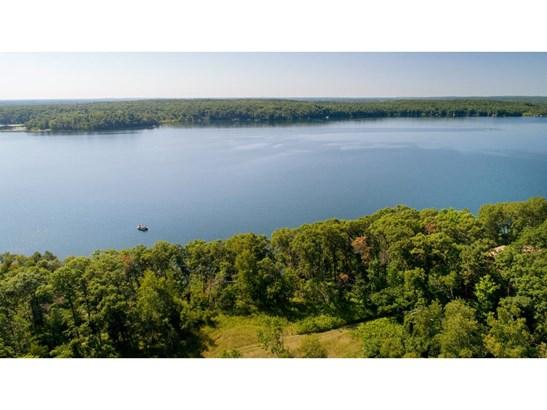 Tbd Sylvan View Dr, East Gull Lake, MN - USA (photo 2)