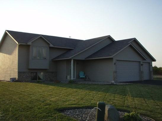 1003 Wyoming Street, Roberts, WI - USA (photo 2)