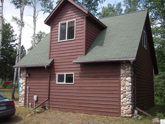 67 Leveaux Ridge, Tofte, MN - USA (photo 2)