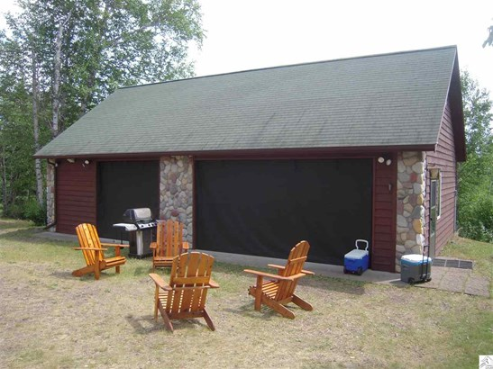 67 Leveaux Ridge, Tofte, MN - USA (photo 3)