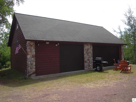 67 Leveaux Ridge, Tofte, MN - USA (photo 4)