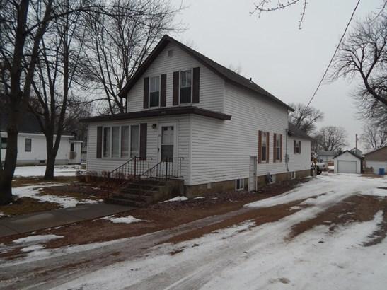 150 West Street S, Wood Lake, MN - USA (photo 1)