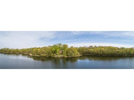 4801 Hanrehan Lake Boulevard, Savage, MN - USA (photo 4)