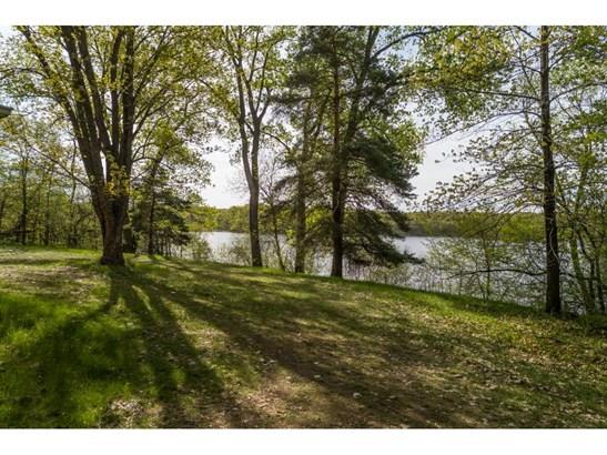 4801 Hanrehan Lake Boulevard, Savage, MN - USA (photo 5)