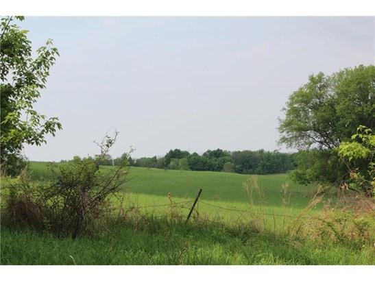 000 County Road Z, Grantsburg, WI - USA (photo 2)