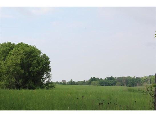 000 County Road Z, Grantsburg, WI - USA (photo 4)
