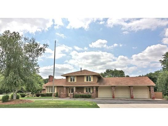 13304 Walnut Drive, Burnsville, MN - USA (photo 2)