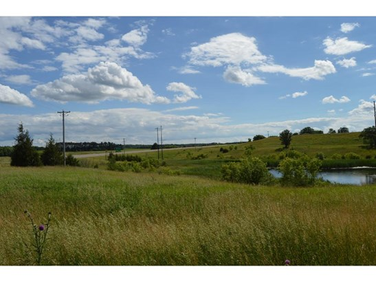 1820 County Road C, Somerset, WI - USA (photo 1)