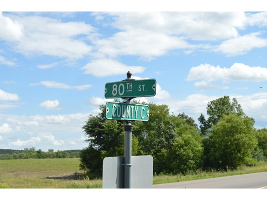 1820 County Road C, Somerset, WI - USA (photo 3)