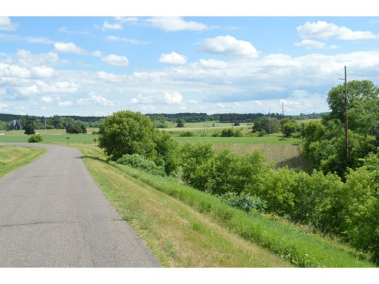 1820 County Road C, Somerset, WI - USA (photo 4)