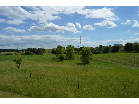 1820 County Road C, Somerset, WI - USA (photo 5)