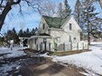 802 9th Street N, Princeton, MN - USA (photo 1)