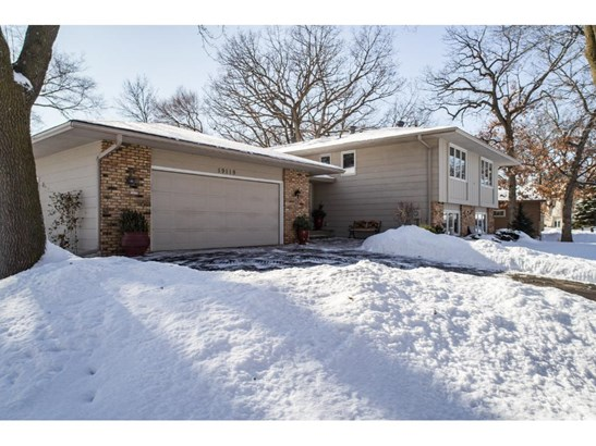 19119 Orchard Trail, Lakeville, MN - USA (photo 1)