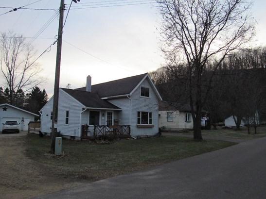 W117 Iron Street, Spring Valley, WI - USA (photo 4)