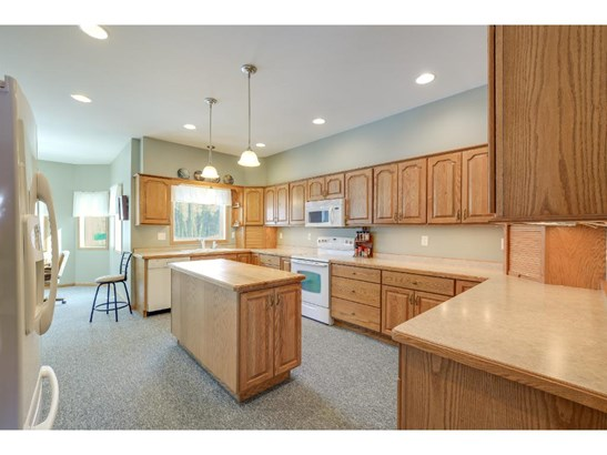 9221 Woodhill Lane, Nisswa, MN - USA (photo 3)