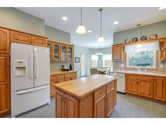 9221 Woodhill Lane, Nisswa, MN - USA (photo 4)