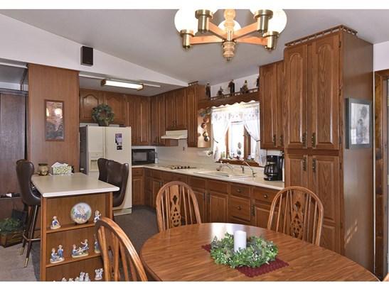 14605 Bagley Avenue, Faribault, MN - USA (photo 4)