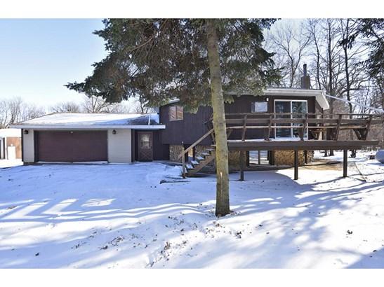 14625 Bagley Avenue, Faribault, MN - USA (photo 3)