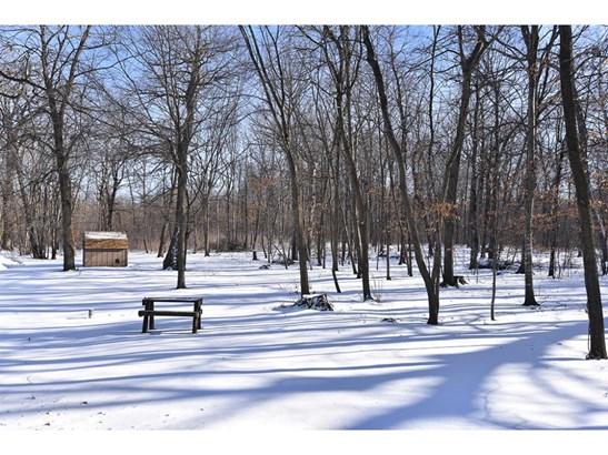 14625 Bagley Avenue, Faribault, MN - USA (photo 4)