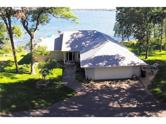 21706 Paradise Drive, Nisswa, MN - USA (photo 1)