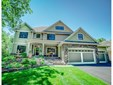 12776 Ethan Avenue N, Hugo, MN - USA (photo 1)