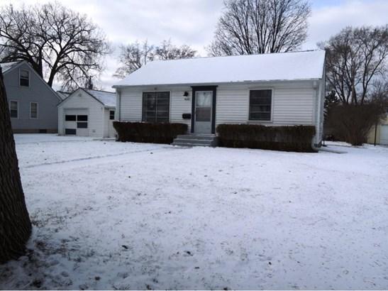 7620 Wentworth Avenue, Richfield, MN - USA (photo 1)