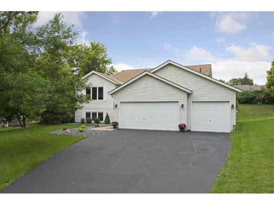 13416 Commonwealth Drive, Burnsville, MN - USA (photo 2)