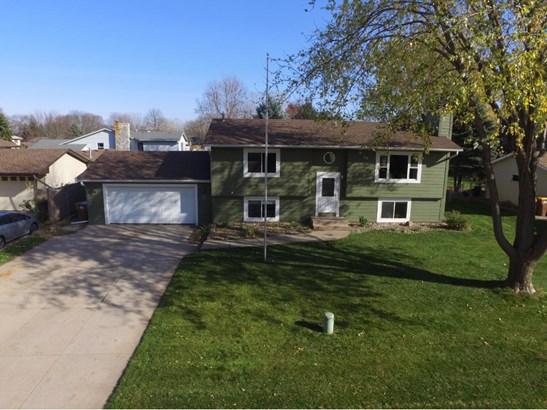 3818 Oakridge Lane, White Bear Lake, MN - USA (photo 1)