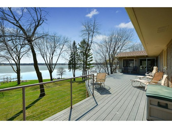 5625 Lake Sarah Heights Drive, Independence, MN - USA (photo 3)
