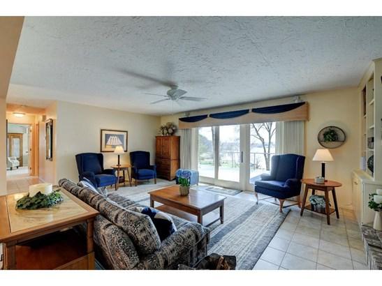 5625 Lake Sarah Heights Drive, Independence, MN - USA (photo 5)