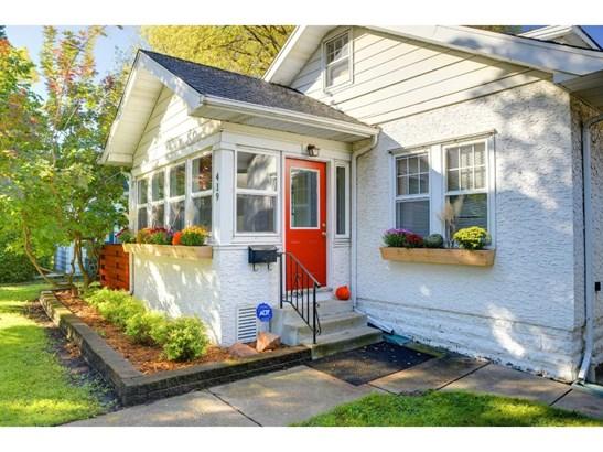 419 Cretin Avenue S, St. Paul, MN - USA (photo 1)