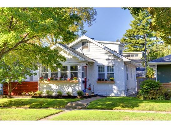 419 Cretin Avenue S, St. Paul, MN - USA (photo 2)