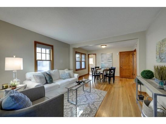 419 Cretin Avenue S, St. Paul, MN - USA (photo 5)