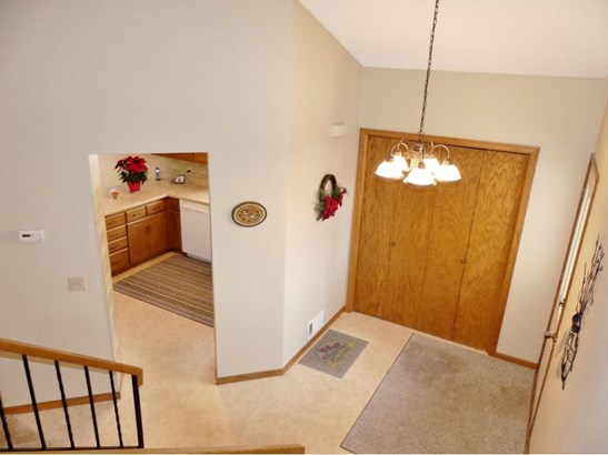 5358 144th Street W, Apple Valley, MN - USA (photo 2)