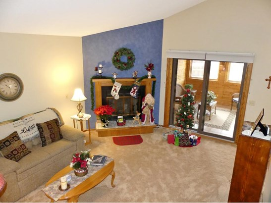 5358 144th Street W, Apple Valley, MN - USA (photo 3)