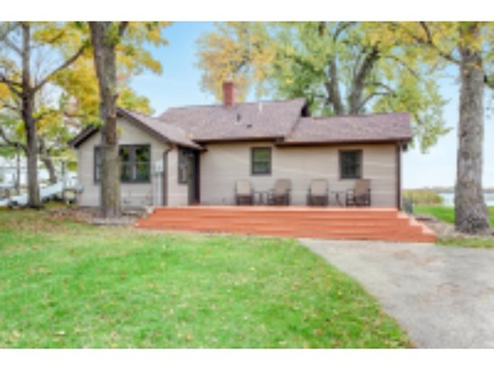 10891 Lawrence Avenue Nw, Annandale, MN - USA (photo 1)
