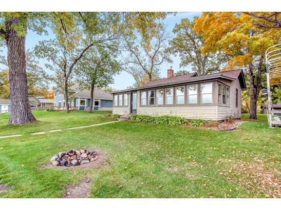 10891 Lawrence Avenue Nw, Annandale, MN - USA (photo 2)