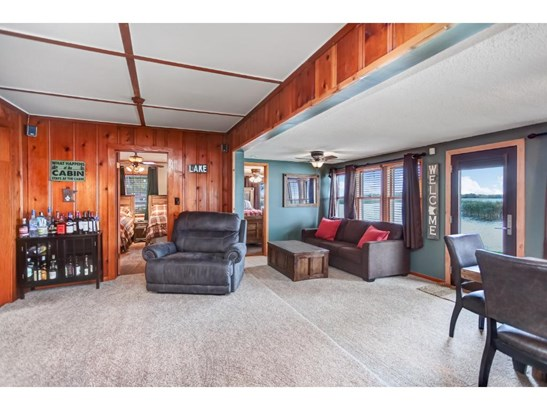 10891 Lawrence Avenue Nw, Annandale, MN - USA (photo 5)